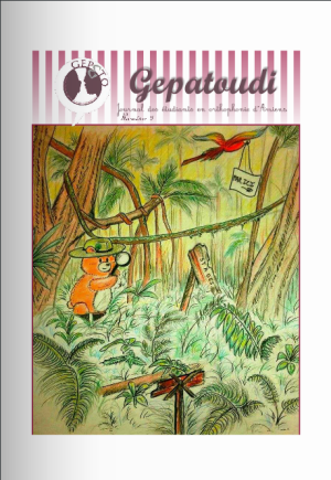 Gepatoudi9